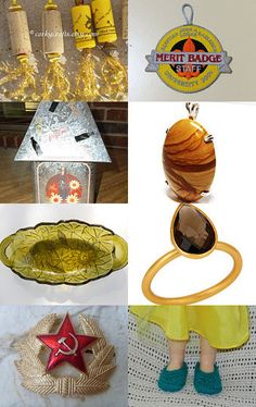 Gifts for You! by Sibel on Etsy--Pinned with TreasuryPin.com