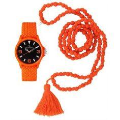 TOYWATCH ST06OR Bayan Kol Saati #bayankolsaati #saat #alışveriş #indirim #trendylodi #moda #style #aksesuar #saatmodelleri #bayansaati #saatçi  #kampanya #watches