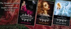 Persephone trilogy header for fb