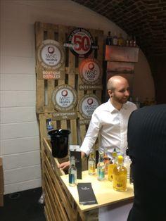 Gin Festival, Cool Bars, Bottle Opener, Contemporary