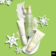 Want soft, beautiful hands in 3 easy steps? Mary Kay Satin Hands White Tea and Citrus, renew the skin and make hands feel sumptuous! https://www.marykay.com/LaShon