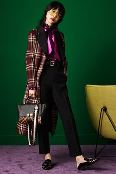 http://www.vogue.com/fashion-shows/fall-2017-ready-to-wear/bally/slideshow/collection
