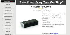 http://www.allvapediscounts.com/ny-vape-shop-coupon-codes.html