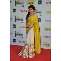 http://www.fashion4style.com/woman/clothing/bollywood-replica-saree/yellow-white--chiffon-pallu--saree/pid=MTQ5