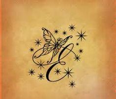 Google Image Result for http://4.bp.blogspot.com/-K6NsDZtIkJs/UKjIZXbI6cI/AAAAAAAAAGc/ZoSlZXd_hZY/s1600/Alphabet+E+tattoo+with+butterfly.png