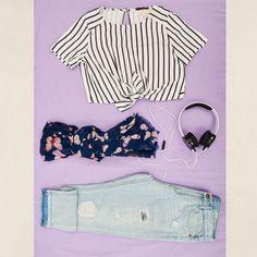 Buddha, Crop Tops, Inspired, Inspiration, Outfits, Shopping, Women, Fashion, Biblical Inspiration