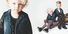 if Only I could get my son to dress like this - too bad he is out of their sizes so I can't even try