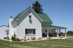 Best Matte Black Standing Seam Metal Roof Ideas For The House Pinterest Metal Roof 400 x 300