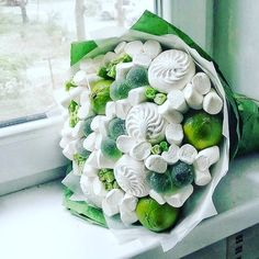 Food Bouquet, Edible Bouquets, Edible Arrangements, Decoration, Chocolates, Valentine Gifts, Floral Design, Presents, Treats