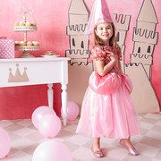 Take a look at the A Fairy Princess Party event on #zulily today!