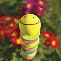 disney fun site for craft ideas for children