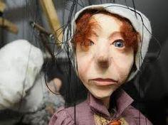 Das Münchner Marionettentheater