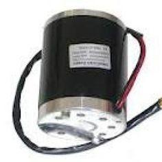 motor de 12Volts para gerador eólico, vendido no mercado livre