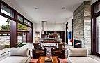 005-thayer-house-neumann-mendro-andrulaitis-architects