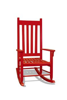 ... Antique Folding Rocking Chair  Antiques, Rocking chairs and Woods