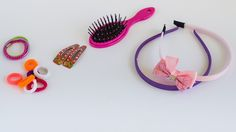 Hair Accessories For Women come in numerous shapes and materials. Regarding the matter of accessorizing the look of ladies, few things can equal the fame of pins, headbands, and classy pigtail holders.