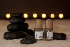 Massagem com Pedras Quentes e Aromaterapia no Float in Spa http://www.float-in.pt/massagens/massagem-com-pedras-quentes.html
