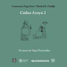 Codice de azoyu