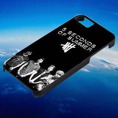 5 Seconds Of Summer 7 for iPhone, iPod, Samsung Galaxy, HTC One, Nexus ***