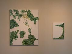 Gallery Miyashita 2013