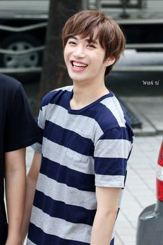 #MADTOWN // #Daewon #kpop Nct, Culture Industry, All About Kpop, Kim Sang, U Kiss, Korean People, Korean Entertainment, Struggle Is Real, More Cute