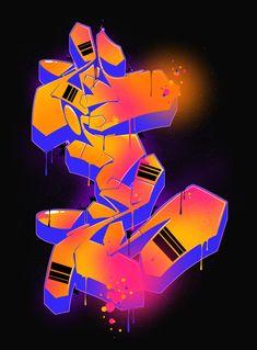 The Wiz, Logos, Art, Art Background, Logo, Kunst, Performing Arts, Art Education Resources, Artworks