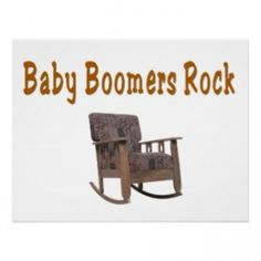 MY WHY . . . BABY BOOMERS SECURE YOUR FUTURE WITH AN ONLINE INCOME