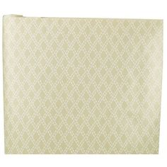 Creative Covering Contact Paper, 18 x 9 Saviore Pale Frey by Kittrich Corporation, http://www.amazon.com/dp/B004ZOOYIQ/ref=cm_sw_r_pi_dp_RqVzrb04MCB6P