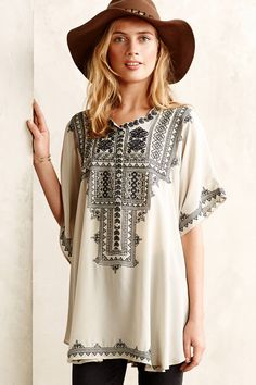 Shop the Decca Silk Tunic and more Anthropologie at Anthropologie today. Read customer reviews, discover product details and more.