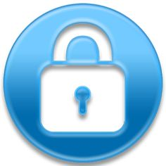 Android App MyPermissions Review  >>>  click the image to learn more...