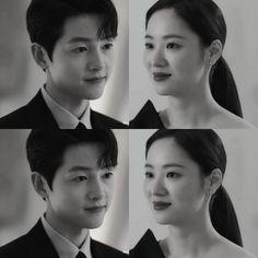 Sung Jong Ki, Song Joong Ki Cute, Korean Actors, Korean Dramas, Baby Kiss, Korean Boys Ulzzang, Hallyu Star, Kdrama, Singing