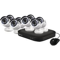12 Best Security Cameras images in 2018 | Security cameras for home