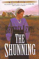 Beverly Lewis, The Shunning