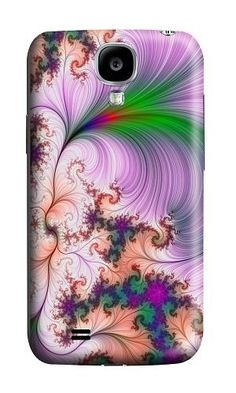 Samsung Galaxy S4 I9500 Case DAYIMM Fractal Lily PC Hard Case for Samsung Galaxy S4 I9500 DAYIMM? http://www.amazon.com/dp/B0136BT9WE/ref=cm_sw_r_pi_dp_6dUkwb089VK44