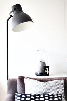 IKEA照明の海外コーディネート | 東京 small life