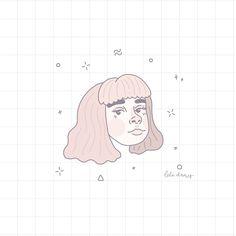 Ghibli, Instagram