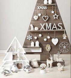 Especial Navidad   Ventas en Westwing
