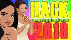 Episode Hack 2018 - Gems and Passes Episode Choose Your Story Cheats - YouTube