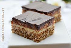DSC_0162 Tiramisu, Ethnic Recipes, Desserts, Food, Pastries, Tailgate Desserts, Deserts, Essen, Postres