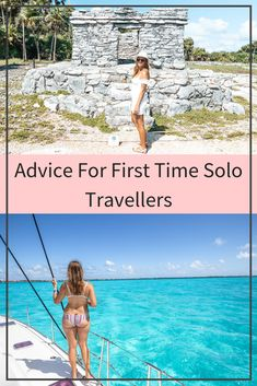 Travelling alone for the first time? This is my advice to you / Sharing Solo Travel Tips / solo travel inspiration / 10 facts about solo travel / reasons why you should travel alone / tips for keeping safe as a solo traveller / solo travel destinations / Usa Travel, Travel Tours, Travel Guides, Solo Travel Tips, Travel Advice, Travel Hacks, Budget Travel, Amazing Destinations, Travel Destinations
