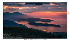let there be light by mey6viszm7. Please Like http://fb.me/go4photos and Follow @go4fotos Thank You. :-)