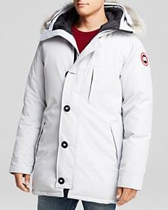Canada Goose victoria parka outlet discounts - 1000+ images about Man Talk!! on Pinterest | Men Coat, Neiman ...