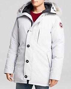 Canada Goose victoria parka outlet discounts - 1000+ images about Man Talk!! on Pinterest | Men Coat, Neiman ...