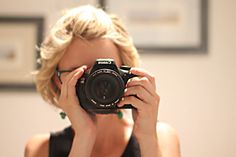 photography tips from a self-taught amateur
