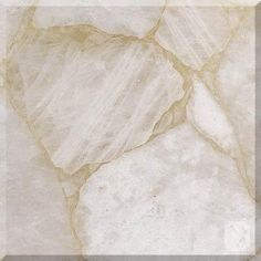 Caesarstone concetto collection uses semi precious stones. Also see rose quartz. Lit from below--amazing.