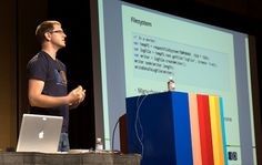 Google I/O 2012 -- Anyone else going?!