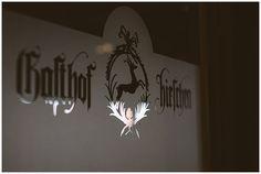 nina-martin-blog-146