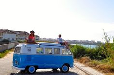 surf in portugal and enjoy an unique experience