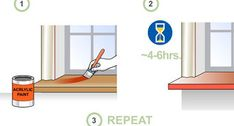 How to Drape Window Scarves. A window scarf, smartly hung, can highlight an entire room. Use a window scarf to cover up a curtain rod, or install scarf hooks to hang a window. Window Valance Box, Valance Window Treatments, Window Drapes, Window Coverings, Scarf Curtains, Window Scarf, Burlap Curtains, Bathroom Window Dressing, Fabric Window Shades