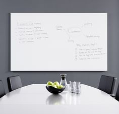 Tablica magnetyczna do pisania nadaje się do użytku w biurach i salach szkolnych. Tablice dostępne są w wielu rozmiarach. Odwiedzić:http://www.ajprodukty.pl/tablice-suchoscieralne/6213222.wf